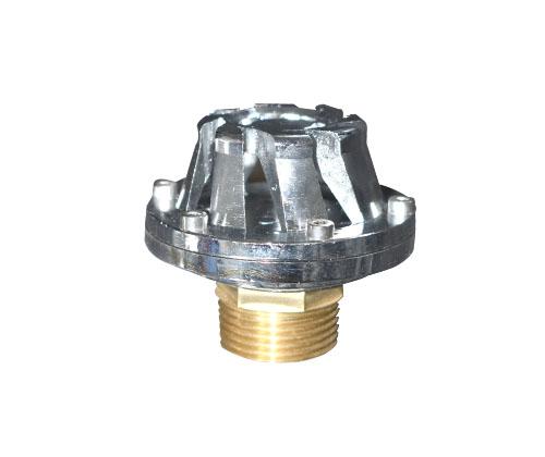 ZDMP0.25/5S-PL07
