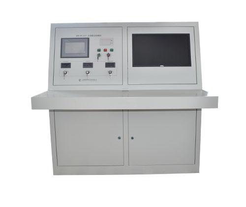 ZDM-SPL1611