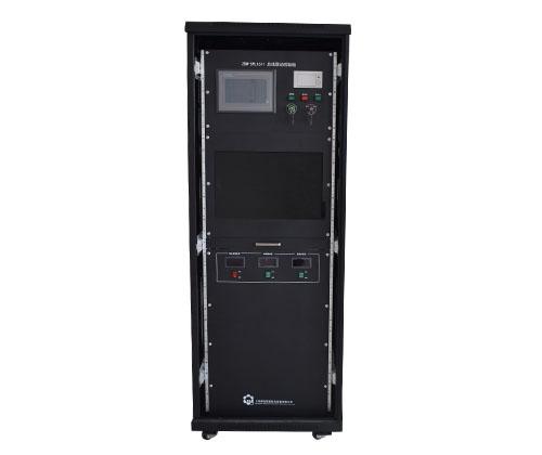 ZDM-SPL1610