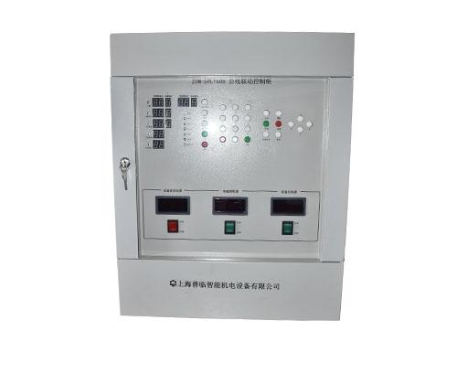 ZDM-SPL1608