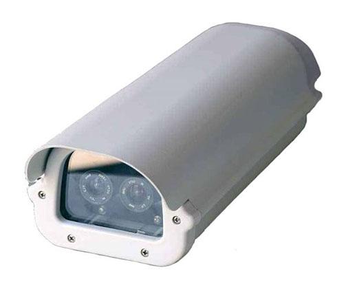 VFD-PL-HD12(非防爆型)